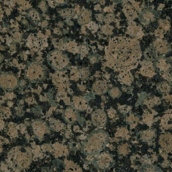 Granite Countertops Mobile Alabama Qbc Granite