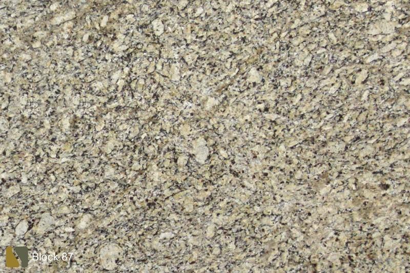 Venetian Ice Granite